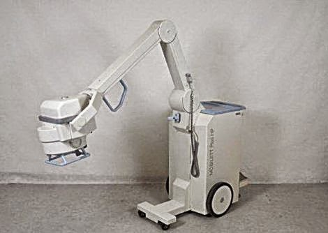 eba ag eba jetzt auch im radiologieforum demontage und entsorgung einer r ntgenanlage. Black Bedroom Furniture Sets. Home Design Ideas