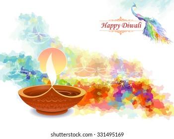 Diwali photos, Diwali pics, Diwali pictures, Diwali images,best collection Diwali Pictures, Diwali poster,lights images, Diwali 2021, Diwali photos 2021, Diwali pics 2021, Diwali images 2021, Diwali pictures 2021