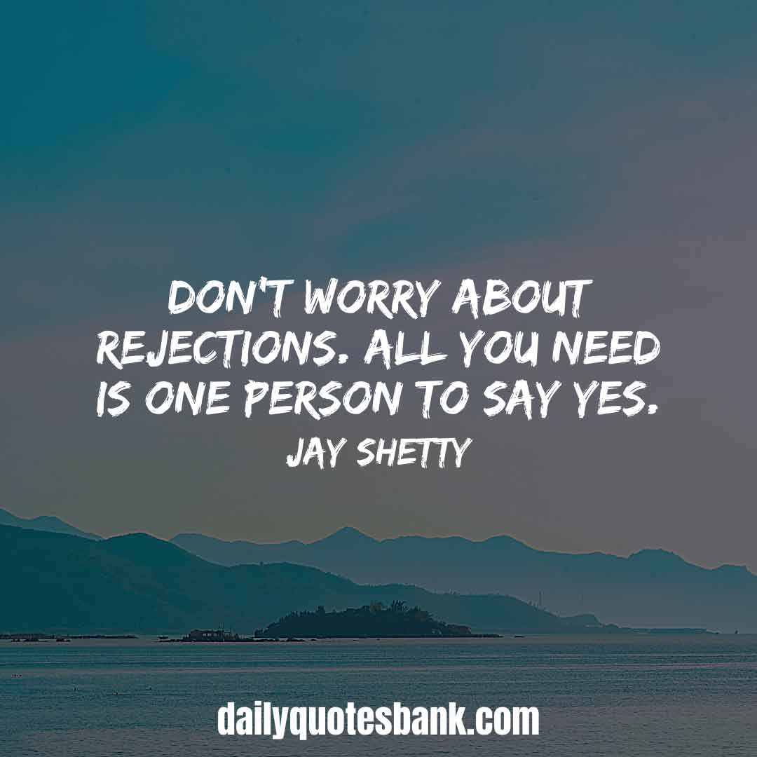 Jay Shetty Quotes About Success