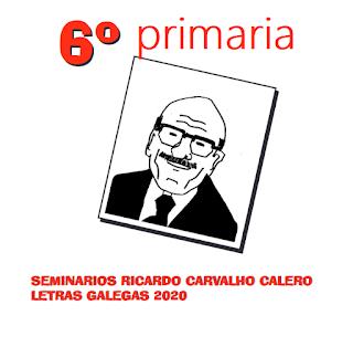 http://seminariogalan.org/2020/ACT_6_ED_PRIMARIA.pdf
