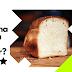 El pan integral: ¿una buena estrategia para adelgazar?