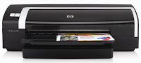 HP Officejet K7108 Driver Download