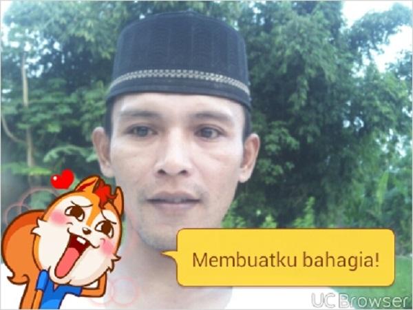 Adi Les Duda Sederhana Jawa Timur Cari Istri