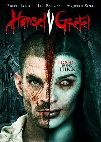 Watch Hansel Vs. Gretel Online Free in HD