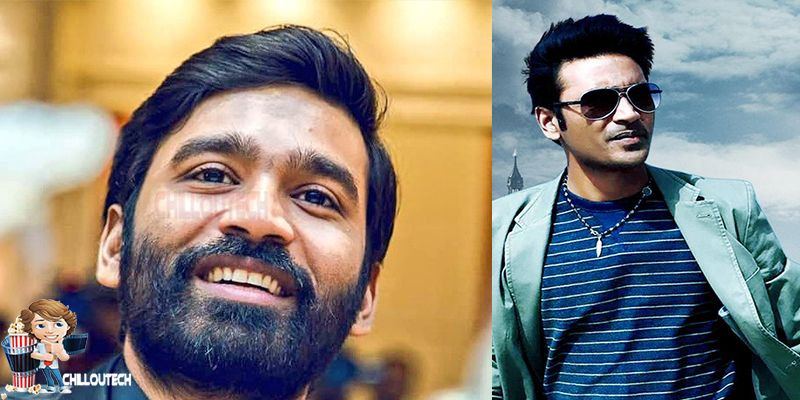 After 2015, Actor Dhanush ready to do this | Dhanush Fans happy | Kollywood | Hollywood |