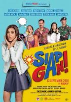 Download Siap Gan! (2018) Full Movie
