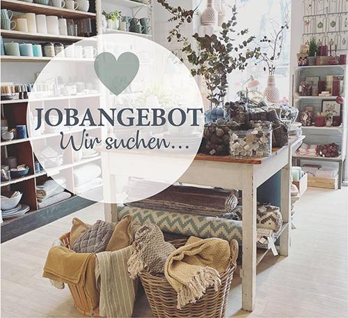 https://www.smunk.de/jobangebot