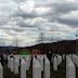 Prevoz učesnika obilježavanja 24. godišnjice genocida u Srebrenici: Pogledajte raspored autobusa