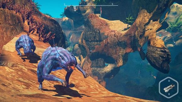 planet-nomads-pc-screenshot-www.ovagames.com-3