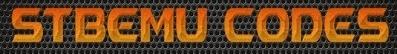 تشغيل أكواد STBEMU علي الكمبيوتر
