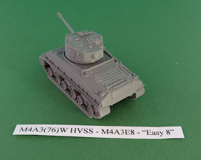 M4 Sherman picture 11