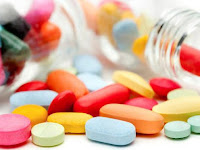 Dicloxacillin - Kegunaan, Dosis, Efek Samping