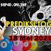 Prediksi Togel Sydney 18 Mei 2021