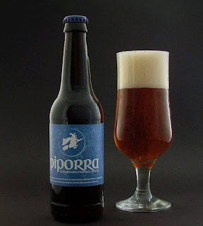 cerveza%2Bpiporra