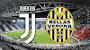 Juventus vs Hellas Verona Serie A 2020/21 Preview and Prediction Live Soccer streams