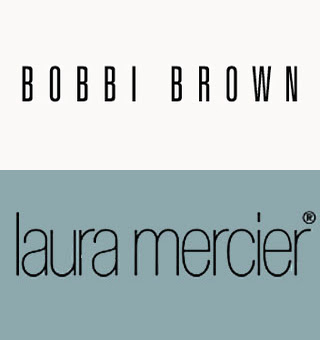 Battle de Marques - BOBBI BROWN/laura mercier