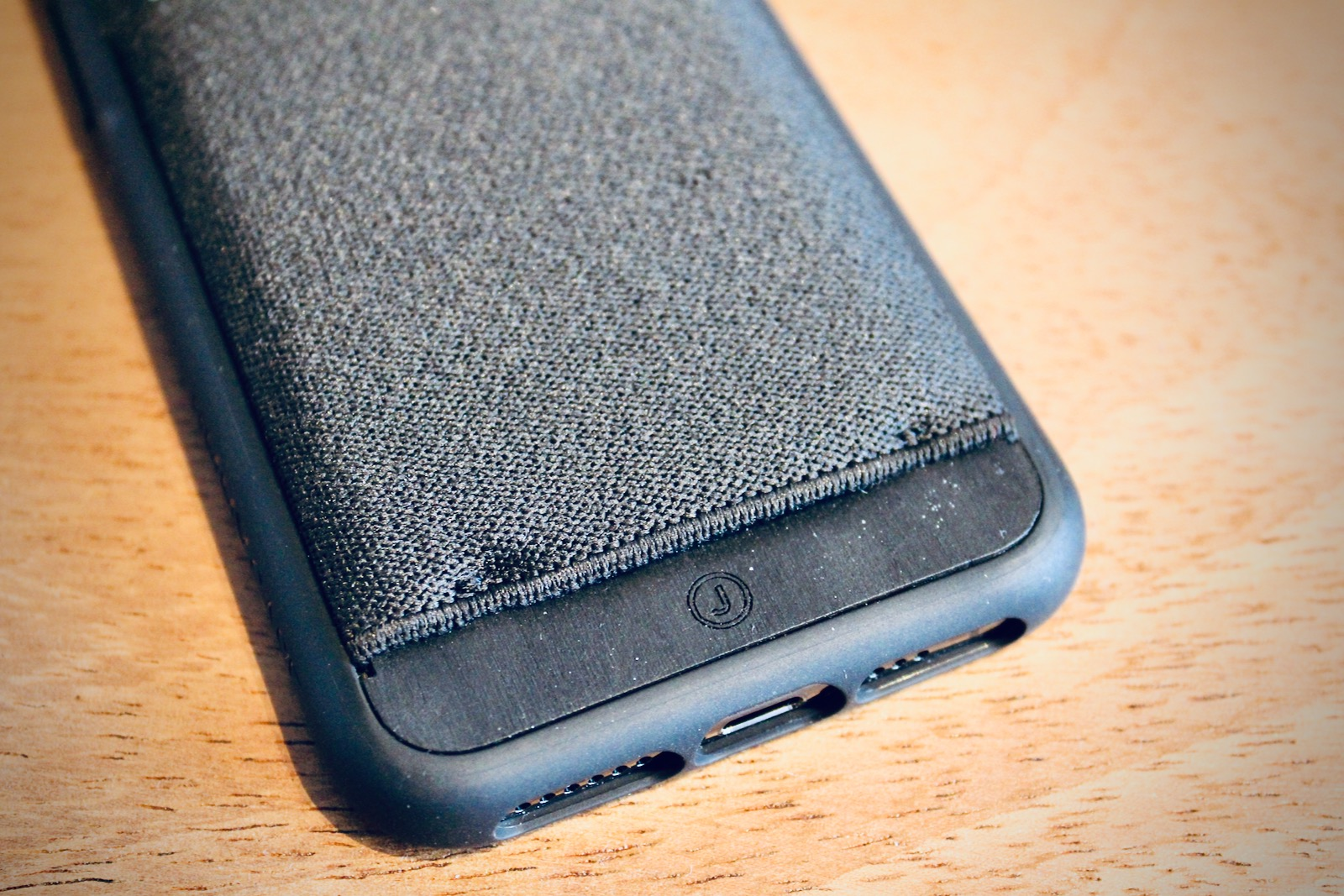 Jimmycase iPhone11 Pro Wallet Phone Case Review
