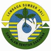 Jawatan Kosong Terkini 2016 di Lembaga Sumber Asli dan Alam Sekitar Sarawak