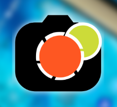 Download cam/mic access indicators Android App