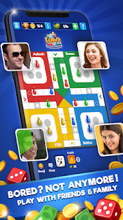 Ludo Club MOD Apk Free Download