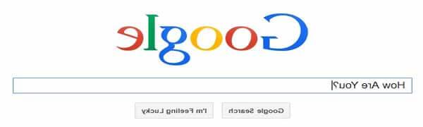 Top 20 Google Tips Tricks In Hindi