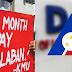 DOLE, Dapat Ibigay ang 13th Month Pay Dahil Nakasaad ito sa Batas
