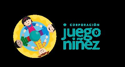 hoyennoticia.com, Presidencia premia a gobernadores y alcaldes comprometidos con la infancia y adolescencia