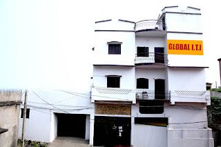 Global ITI