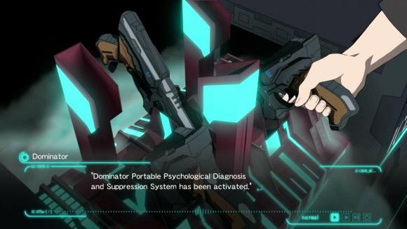 psycho-pass-mandatory-happiness-pc-screenshot-www.ovagames.com-2