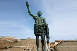 juluis caesar, julio cesar, roma