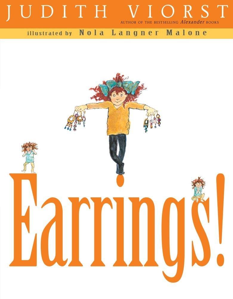 10 Children's Books For Teaching Persuasive Writing