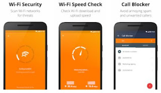 Lightest Antivirus For Android 2
