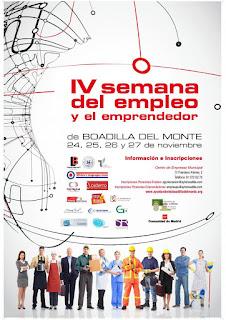 http://www.ayuntamientoboadilladelmonte.org/iv-semana-del-empleo-y-el-emprendedor