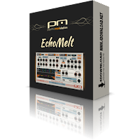 Download Psychic Modulation - EchoMelt v2.0.1 Full version