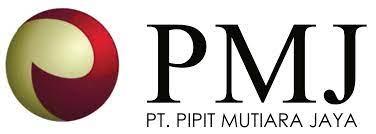 Lowongan Kerja PT Pipit Mutiara Jaya Terbaru Tahun 2021