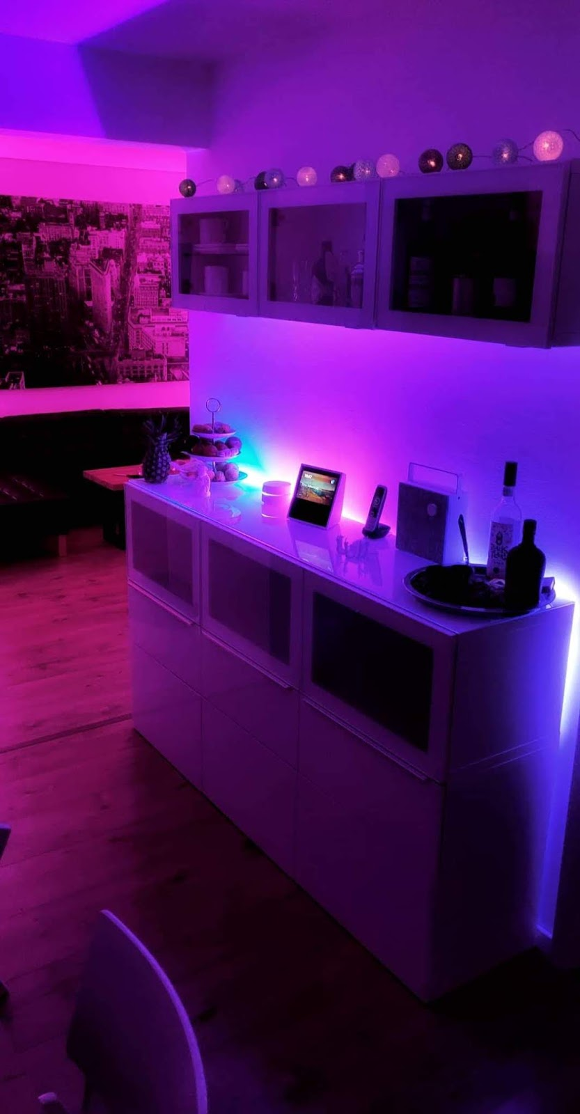 LIFX - Die Neuerfindung der Glühlampe im Closer Look | SmartHome Top Gadget