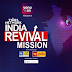 Times Network launches India Revival Mission; sets the agenda to revive Indian economy from the impact of COVID-19