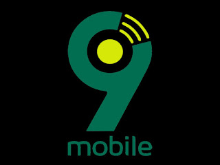 9Mobile Free Browsing Cheat Capped at 2GB | January 2020