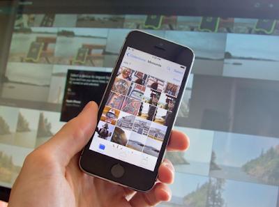 cara-mudah-memindahkan-foto-dari-iphone
