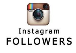 Cara Mendapatkan Banyak Follower Di Instagram