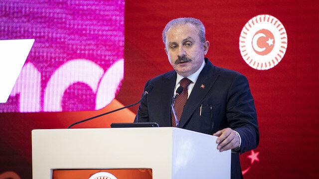 Turki: Kami Bukan Negara Terkaya, Tapi Bangga Menjadi Negara Paling Dermawan di Dunia