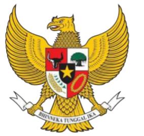 Burrung Garuda