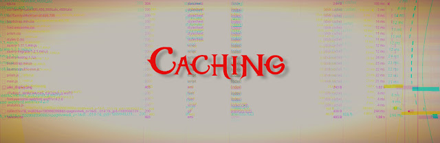 Caching Static Content In Node.js
