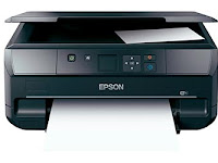 Driver Epson XP-510 Printer Download