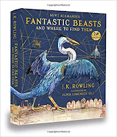 https://www.amazon.fr/Fantastic-Beasts-Where-Find-Them/dp/1408885263/ref=sr_1_1?ie=UTF8&qid=1513424577&sr=8-1&keywords=fantastic+beasts+illustrated