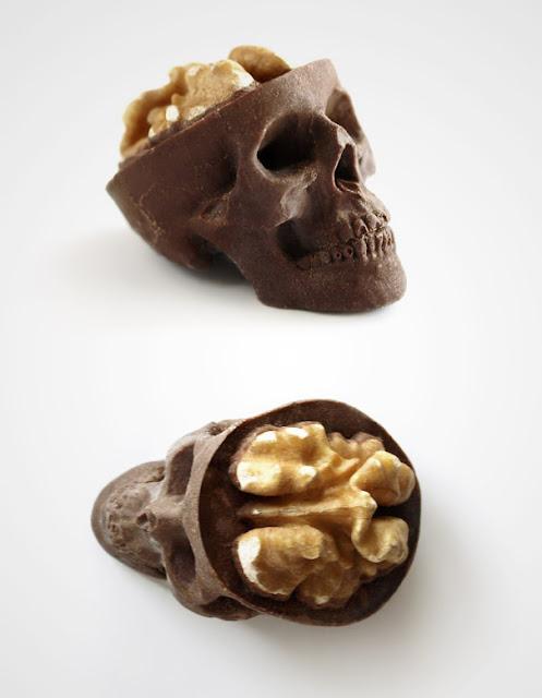 desain coklat yang unik menarik kreatif dan inovatif yang dapat menginspirasi anda-21