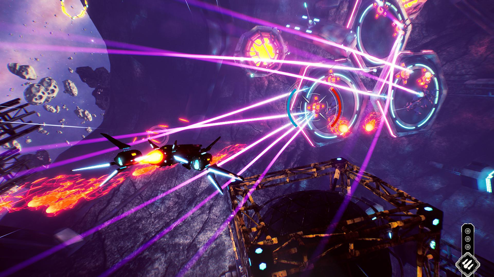 redout-space-assault-pc-screenshot-02