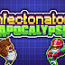 Infectonator 3 - Apocalypse | Cheat Engine Table v1.0