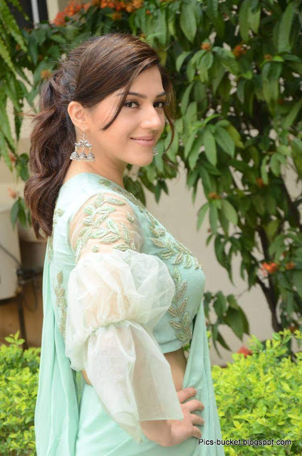Tollywood Actress Mehrene Kaur Pirzada  FUNNY HINDI JOKES IMAGES, SHORT FUNNY STATUS  PHOTO GALLERY   : IMAGES, GIF, ANIMATED GIF, WALLPAPER, STICKER FOR WHATSAPP & FACEBOOK #EDUCRATSWEB