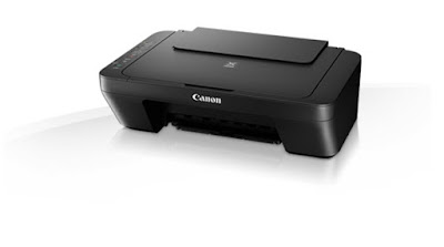 Canon PIXMA MG3050 Drivers Download